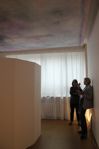 open art space 2011