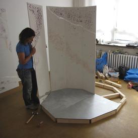 open art space 2011