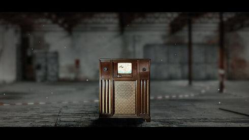 Brinkman Radio.jpg