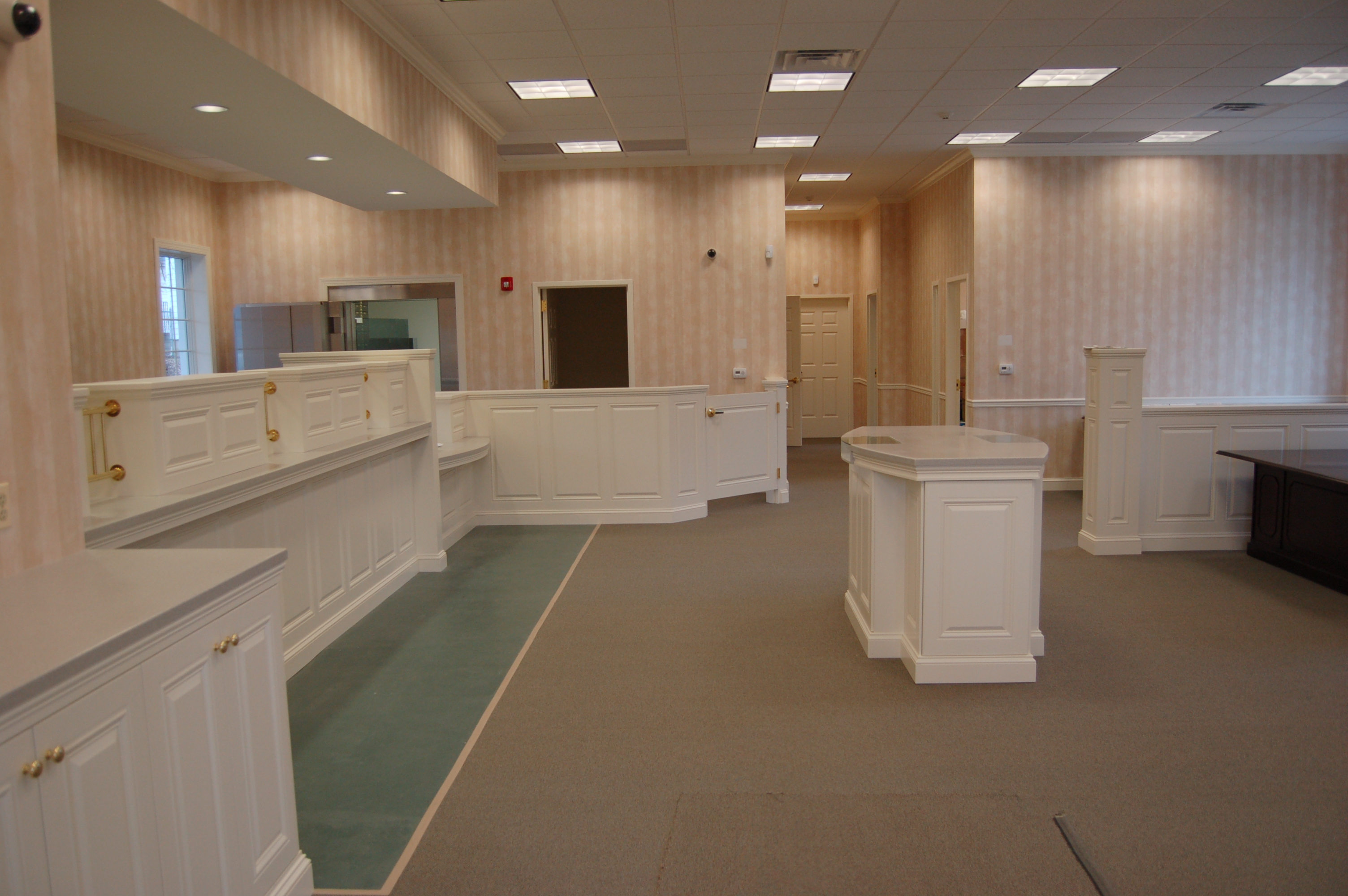 Peapack Gladstone Bank.JPG