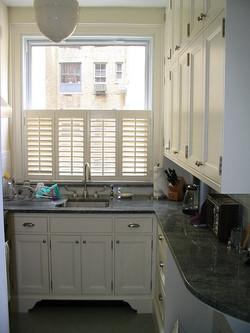 NYC kitchen.jpg