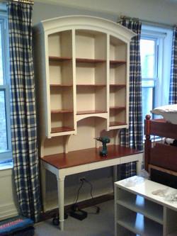NYC Desk.jpg