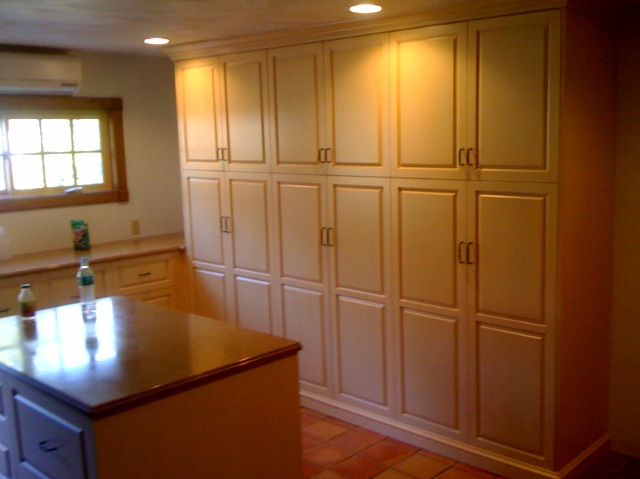 Califon Storage Cabinets.jpg