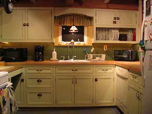 Pittstown Kitchen.jpg