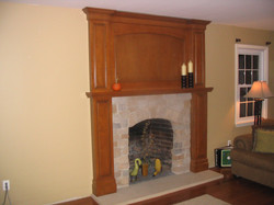 Fireplace Surround.jpg
