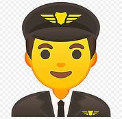 PILOTE EN IMAGE.jpg