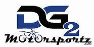 DG2v10_ rd copy.jpg