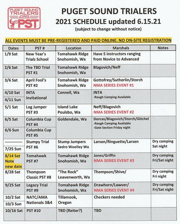 PST calendar 6-15-21.jpg
