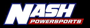 Nash-Refresh_logo (3).png