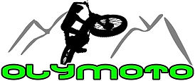 olymoto web.jpg