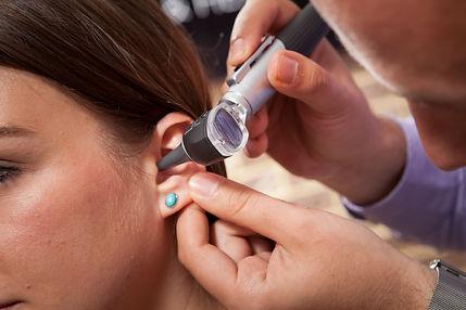THCP audiologist.jpg