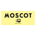 Moscot.png