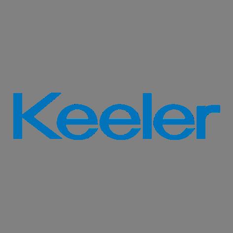 Keeler.png