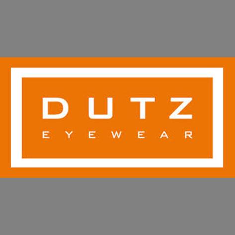 Dutz.png