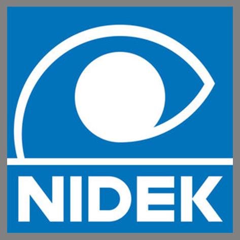 Nidek.png