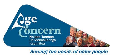 ACNZ LOGO LARGE Nelson Tasman-Full Colou