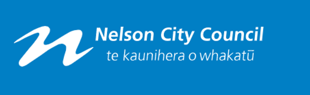 nelson city council.PNG