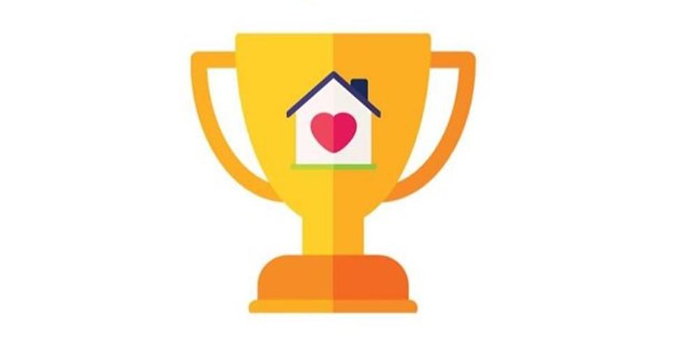 Neighbourhood Awards