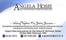 Angela Hosie.jpg
