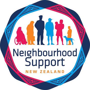 neighbourhood-support-logo-jpeg.jpg