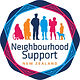 neighbourhood-support-logo-jpeg.jpg