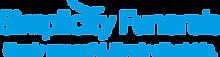 Simplicity-logo-standard.png