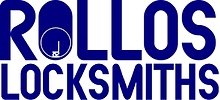 rollos-logo-2017.png