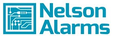 nelson-alarms-logo-condensed-rgb-01_edit