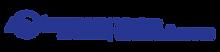 TDC-Bilingual-Logo-Wide-Colour-RGB-PNG-h