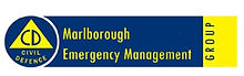 Logo_Marlborough_Civil_Defence_GCI_edited.jpg