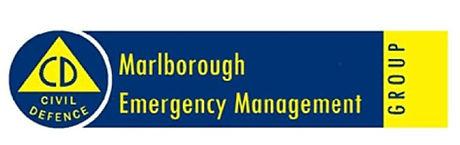 Logo_Marlborough_Civil_Defence_GCI_edited.jpg