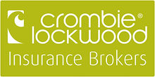 crombie-lockwood-logo-jpeg-small.jpg