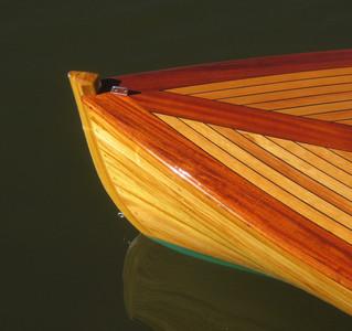 Jb-seglaren