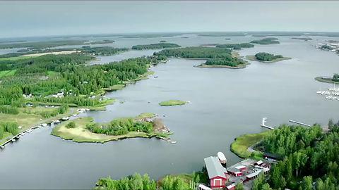 Jakobstads Båtvarv