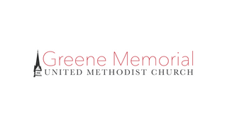 Greene Memorial
