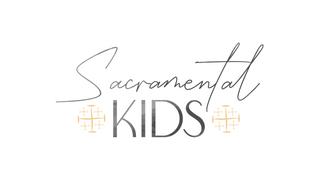 Sacramental Kids