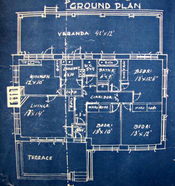 Creating Household Zones