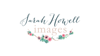 Sarah Howell Images