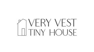 Very Vest Tiny House