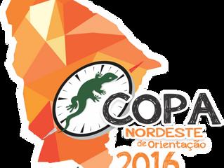 CopaNE 2016