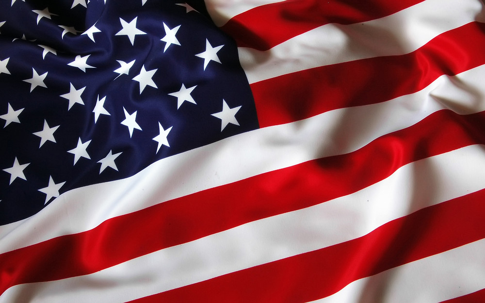 american-flag-beautiful-images-hd-new-wallpapers-of-us-flag.jpg