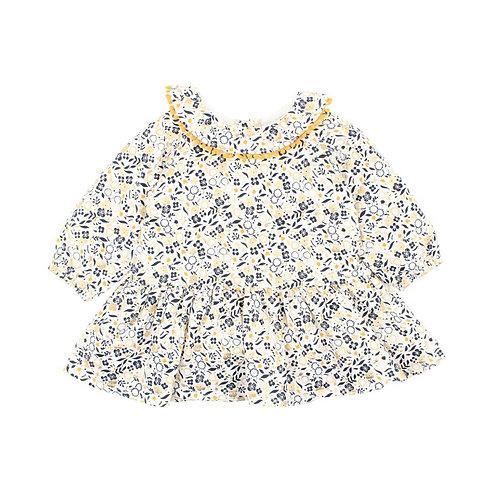 Tilly Knit Dress