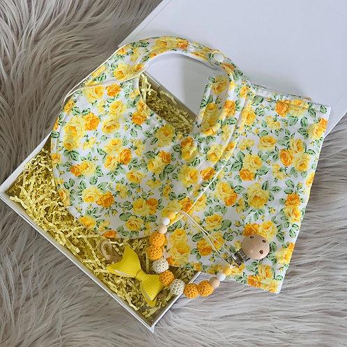 Little Miss Sunshine Gift Box
