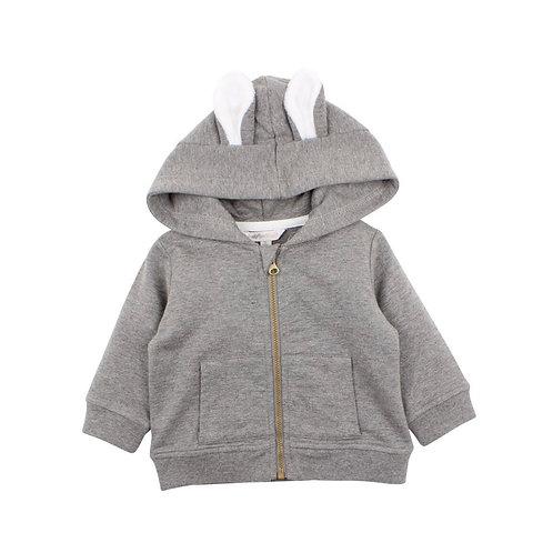 Crikey Kangaroo Jacket