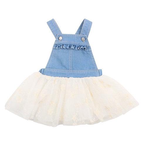 Handmade Tutu Dress