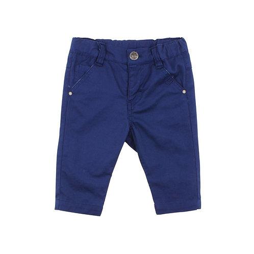 Arthur Woven Pants