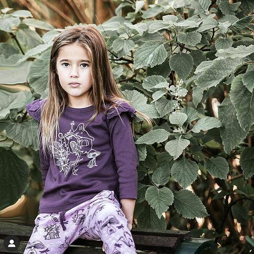 Lavender Garden Bundle