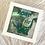 Thumbnail: Roar Dino Gift Box