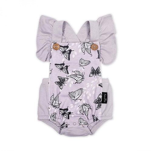 Butterfly Fairy Bundle