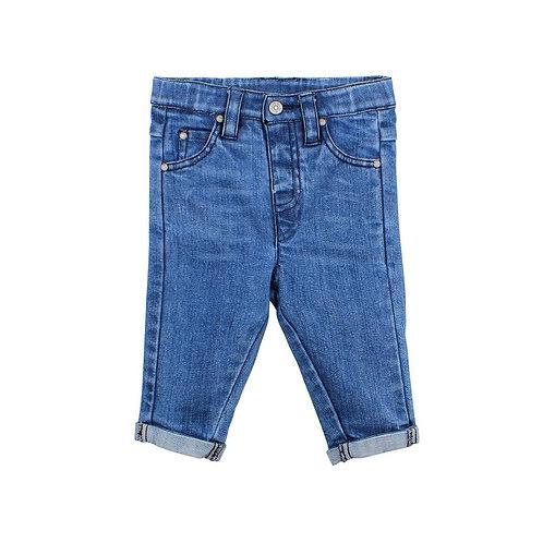 Duke Jeans